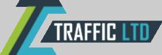ITC traffic